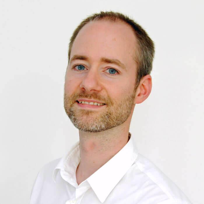 Carsten Preis - Kompetenz in Text und Redaktion bei Video-Macher