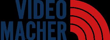 Video-Macher