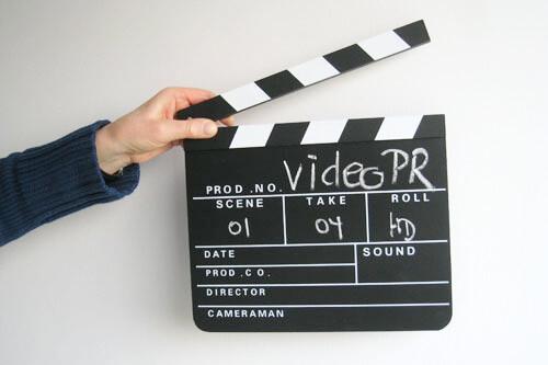 Unsere Best Practice Beispiele. Schauen unsere Videos.